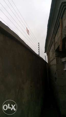 Aluminum ELECTRIC fencing system Alimosho - image 3
