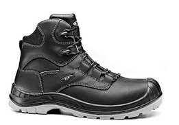 Safety Boot: Sir Safety System Footwear Shoes for Men/Women Unisex