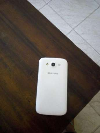 Sumsung Galaxy Grand GT - 19082 (Duos) Mombasa Island - image 2
