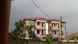 Najeerrra.apartmentss for sell at 728m q