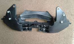 Honda cbr600rr stay/clocks bracket for sale. Brand new