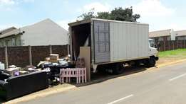 We move any house furniture locally&nationwide