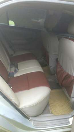 Toyota NZE in superb condition Kericho Town - image 5