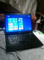 Dell latitude laptop with a good battery life
