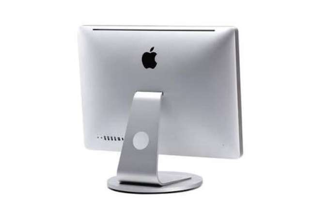 looking for imac A1200 Stand Johannesburg - image 1