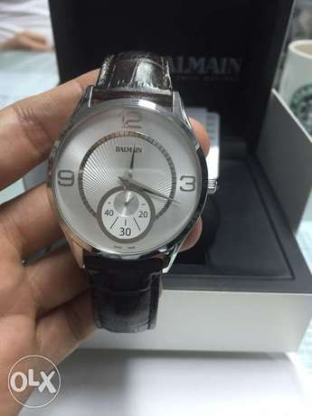 watches for sale like new