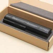 Laptop Battery for HP DV4 DV5 DV6 CQ40 CQ50 CQ70 CQ61