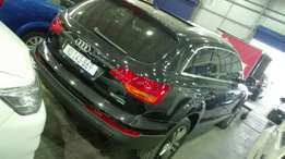 C.o.r plus licence done for all type of cars