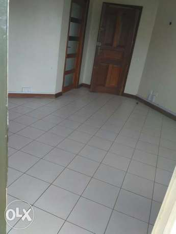 Executive 1 bedroom apartment to let in Kilimani Kileleshwa - image 4