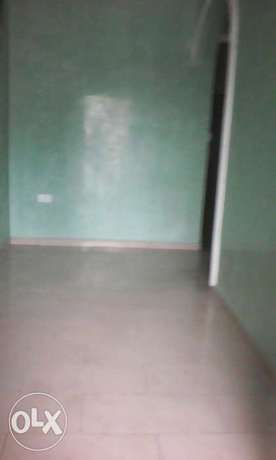 Standard and executive 3bedroom flats to let at eneka in port Harcourt Port Harcourt - image 8