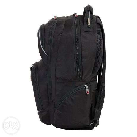 SWISS GEAR laptop Bag IN VARIETY to choose from... Nairobi CBD - image 5