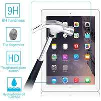 ipad/tablet covers and tampered glass screen protectors