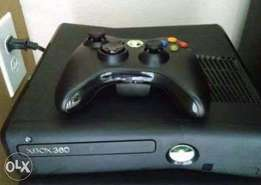Xbox 27games guarantee R1990 Cape Town