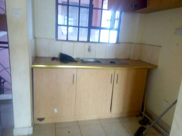 Spacious bedsitters to let in ngong town Ngong - image 2