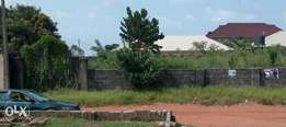 Ready To Develop Land
