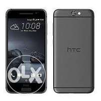 UK Used HTC A9 32gb Rom, 3gb Ram, Android 7.0