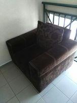 Fotel Abra Fotele Olxpl