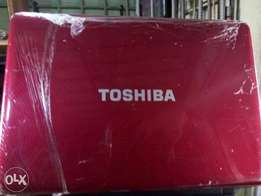 Grab your clean USA used Toshiba