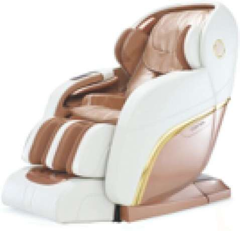 Mr. Executive Massage Chair Kiserian - image 1