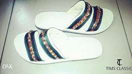 TIMS CLASSIC COLLECTIONS everybody loves gucci