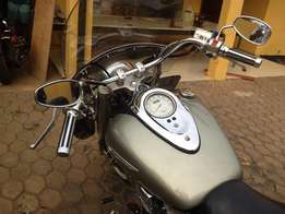 2000 Yamaha Road Star Cruiser for Sale