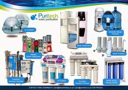 Water Products at Factory & Wholesale Prices
