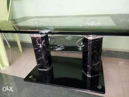 Centre Table for Sale