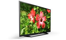SONY R350E digital Tv at our shop