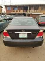 Cleanest 2005 Toyota Camry LE