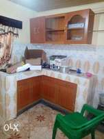 Plot 4 Sale at Limuru Karagi