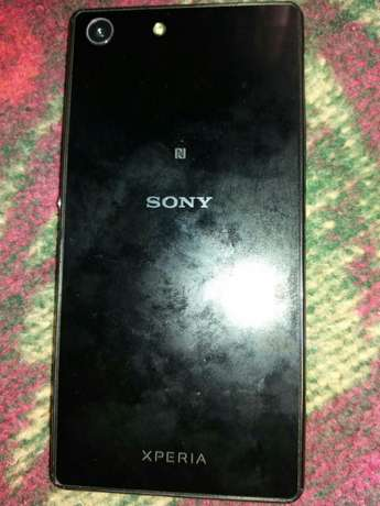 Sony M5 to swap for other phone Naval View - image 2