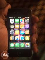 iphone 4s for sale urgent nd serious buyer needed...