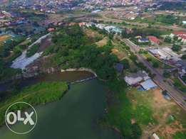 Aerial Video/Photgraphy