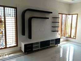 TV stand At(1.1m)