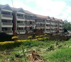 3brm for sale in Westlands