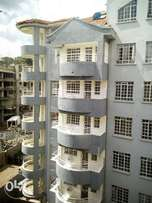 3 Bedroom All En Suite Apartment + DSQ To Let in Lavington