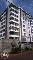Parklands,Mwambao Rd off Limuru Rd four bedroom all en suit apartment