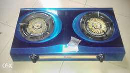 Cheap brand new economical gas burner