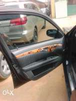 Toks super clean Mercedes Benz E320 4matic for sale
