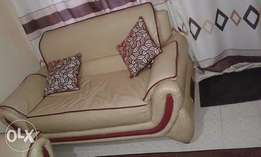 6seater..