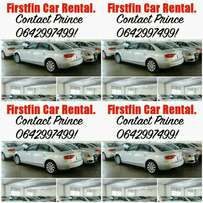 If you are looking for vehicle ,bakkie or truck contact Prince !