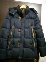 Зимова Куртка - Дитячий світ - OLX.ua 155c60f0409eb