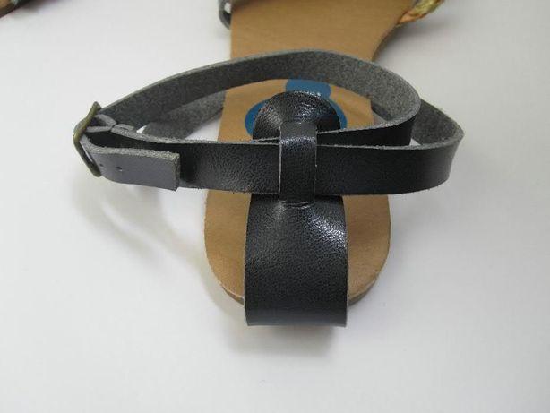 Взуття жіноче  36 розмір Взуття Київ  Обувь Киев  500 грн. - Жіноче ... 5f363839012cf