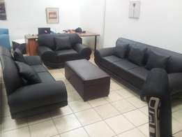 !!! On Special!!! 3pc California Lounge Suite (6seater)