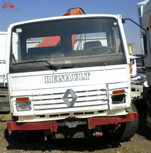 Renault MIDLINER 230