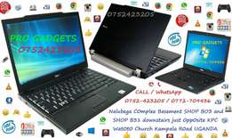 DELL E4300 Core i7, i5, i3 laptops NO SCRATCHES Wit 500gb HDD 4GB RAM