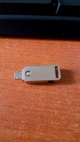 Flash disk for a phone on sale Thika - image 1