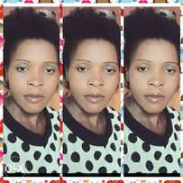 Am looking for a domestic job