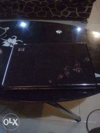 6GB HP Pavilion Laptop + Charger 500GB HDD, Core i3 for sale Ikorodu - image 8