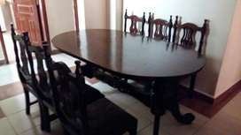 Dining Table Set In Furniture